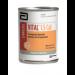 Vital 1.5 Cal 8 Ounce Can