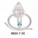 8900 Nebulizer