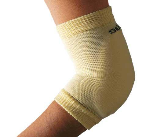 Duro Med Heelbo Heel Elbow Protector 12037 12037 12038