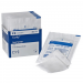 Covidien 1903 Curity 3x3 Gauze 12 Ply - Sterile