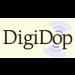 Digidop Logo