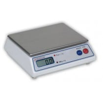 Detecto PS5A Electronic Digital Portion Control Scale