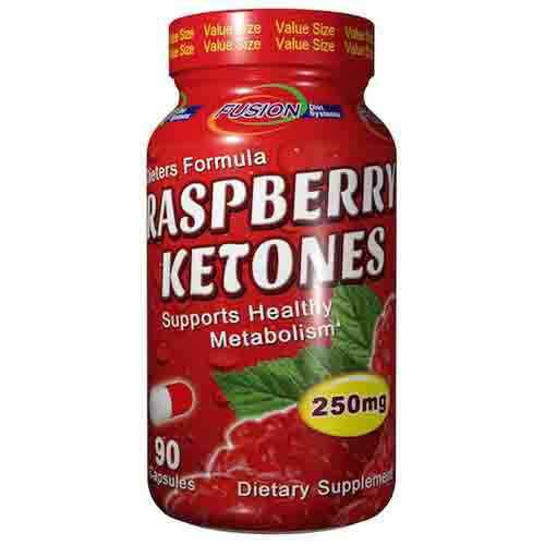 Raspberry Ketons Diet Aid