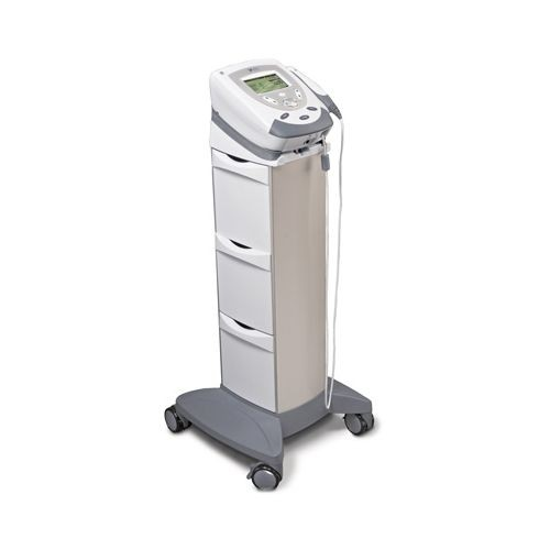 Intelect TranSport Combo Electrotherapy/Ultrasound Unit