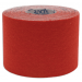 Physio Tape Red