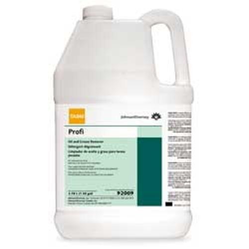 Profi Liquid Floor Cleaner