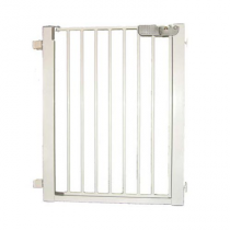 Cardinal Lock n Block Sliding Door Gate