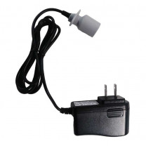 Mangar Archimedes Bath Lift Battery Charger Accessory - LA4826