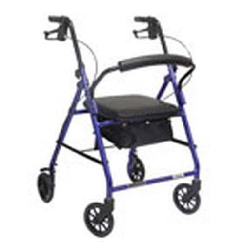 ProBasics Value Rollator
