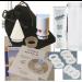 Postvac IVC-600-C Manual ED Penis Pump Kit