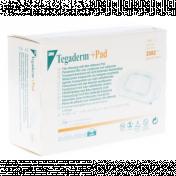 Tegaderm +Pad 3582 | 2 x 2-3/4  by 3M