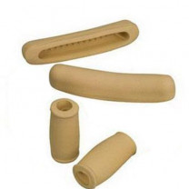 Crutch Pad Accessory Kit
