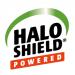 Haloshield Underpads Logo