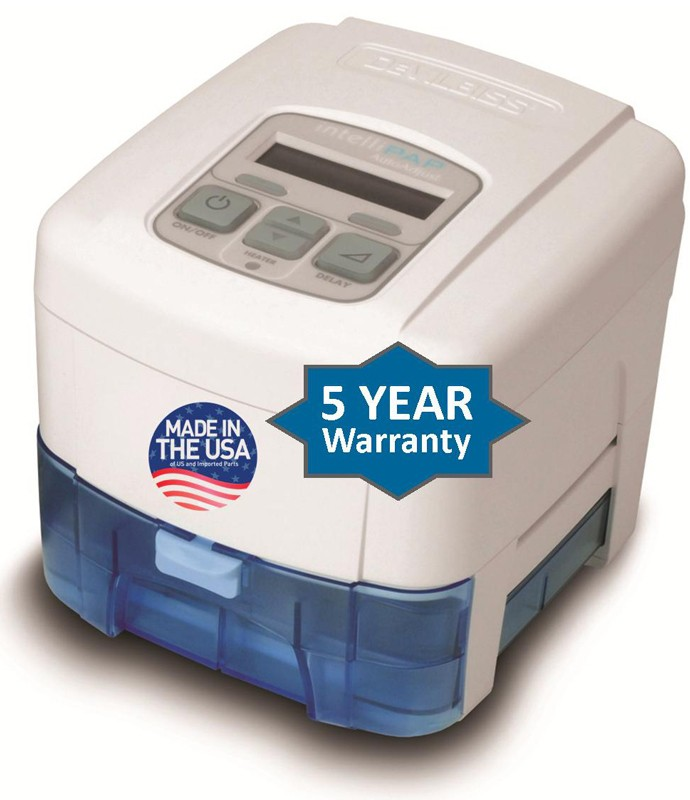 CPAP Machines for Sale | Sleep Apnea CPAP Devices | Vitality
