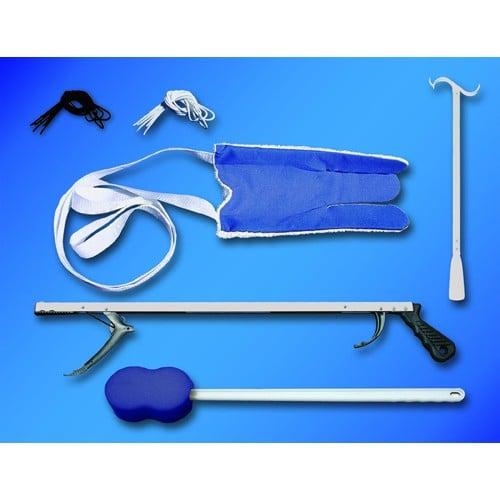 Hip Assist Kit