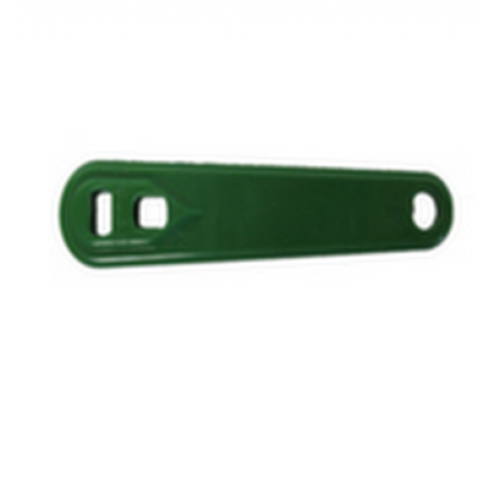 Oxygen Cylinder Wrench
