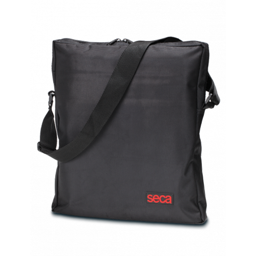 Seca Carrying Case 415