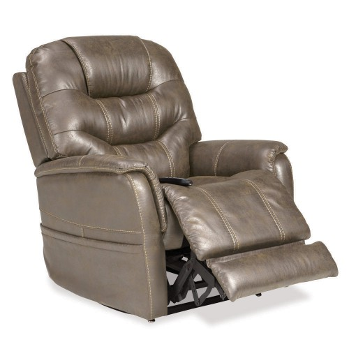 VivaLift Elegance Power Recliner