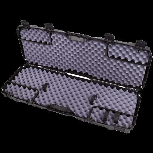 Tactical AR Case