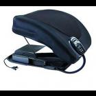 Carex Uplift Premium Power Seat