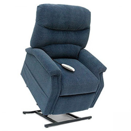 Classic LC-220 Lift Chair