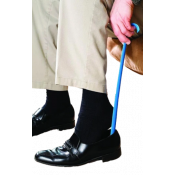 Shoe Horn Long Handled