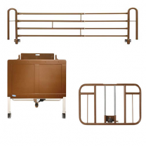 Invacare G-Series Bed Replacement Parts and Accessories