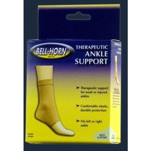 Ankle Support, Left or Right Foot