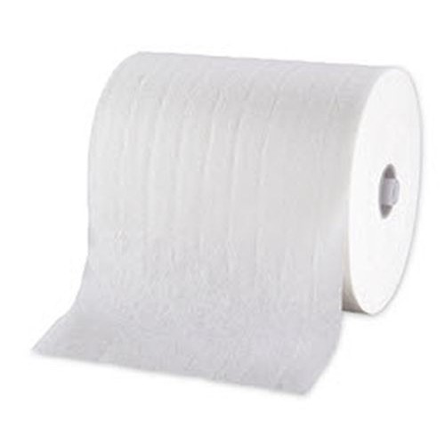 enMotion Touchless Paper Towels