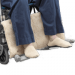 Posey Wheelchair Leg Pad