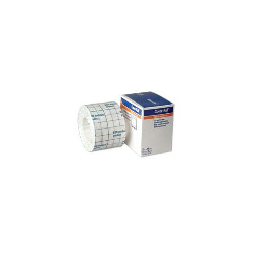 Cover-Roll Adhesive Retention Bandage, 2 Inch x 10 Yards