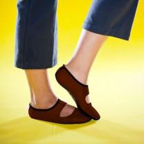 Nufoot Socks