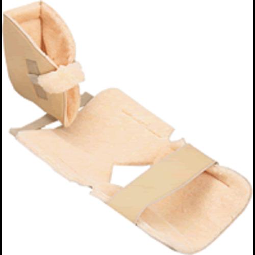 Bodymed Knee CPM Pad Kit for Opti-Flex