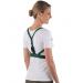 Biofeedback Posture Trainer