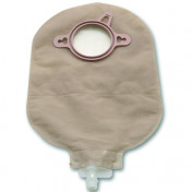 Urostomy Pouch, Transparent