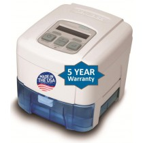 IntelliPAP BiLevel S Made in USA 5 Year Warranty