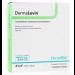 DermaLevin Waterproof Adhesive Foam Dressing