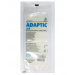 ADAPTIC Touch 3 x 16 Inch Non-Adhering Dressing