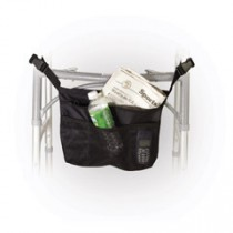 Drive Deluxe Nylon Walker Carry Pouch