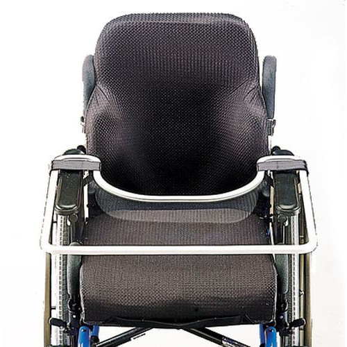 Invacare Lap Tray