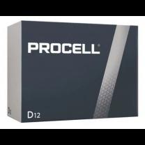 ProCell Professional Alkaline Batteries