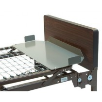 Graham Field Bed Extension Kit