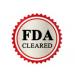 RESPeRATE FDA Cleared