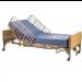 Half Length Bed Rail PB7035