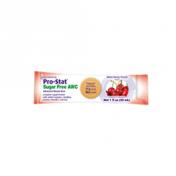 Pro Stat AWC Liquid Protein Wild Cherry Punch - 1 oz
