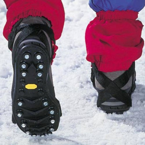 Maxx Heavy Duty Ice Cleats STABILicers