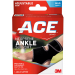 ACE Ankle Support Adjustable