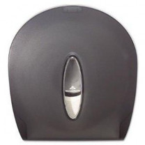 Jumbo Jr Wall Mount Bath Tissue Dispenser