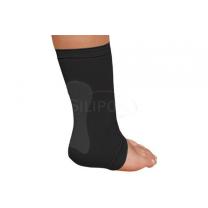 Silipos Active Gel Achilles Heel Sleeve