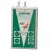 Pro2 Check Elite Ultrasonic Oxygen Indicator
